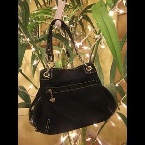 👛 Kathy Van Zeeland purse 👛